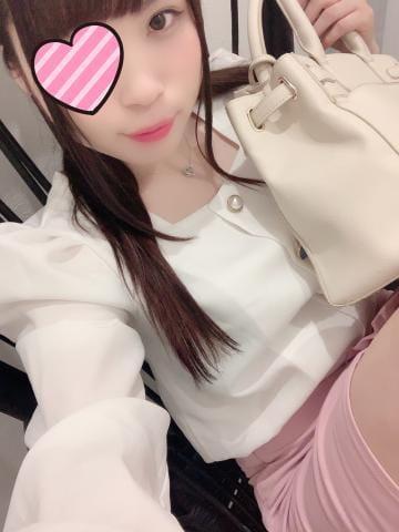 「送迎の車……(  '-' )」01/17(金) 18:07   ーサヤー新人の写メ・風俗動画