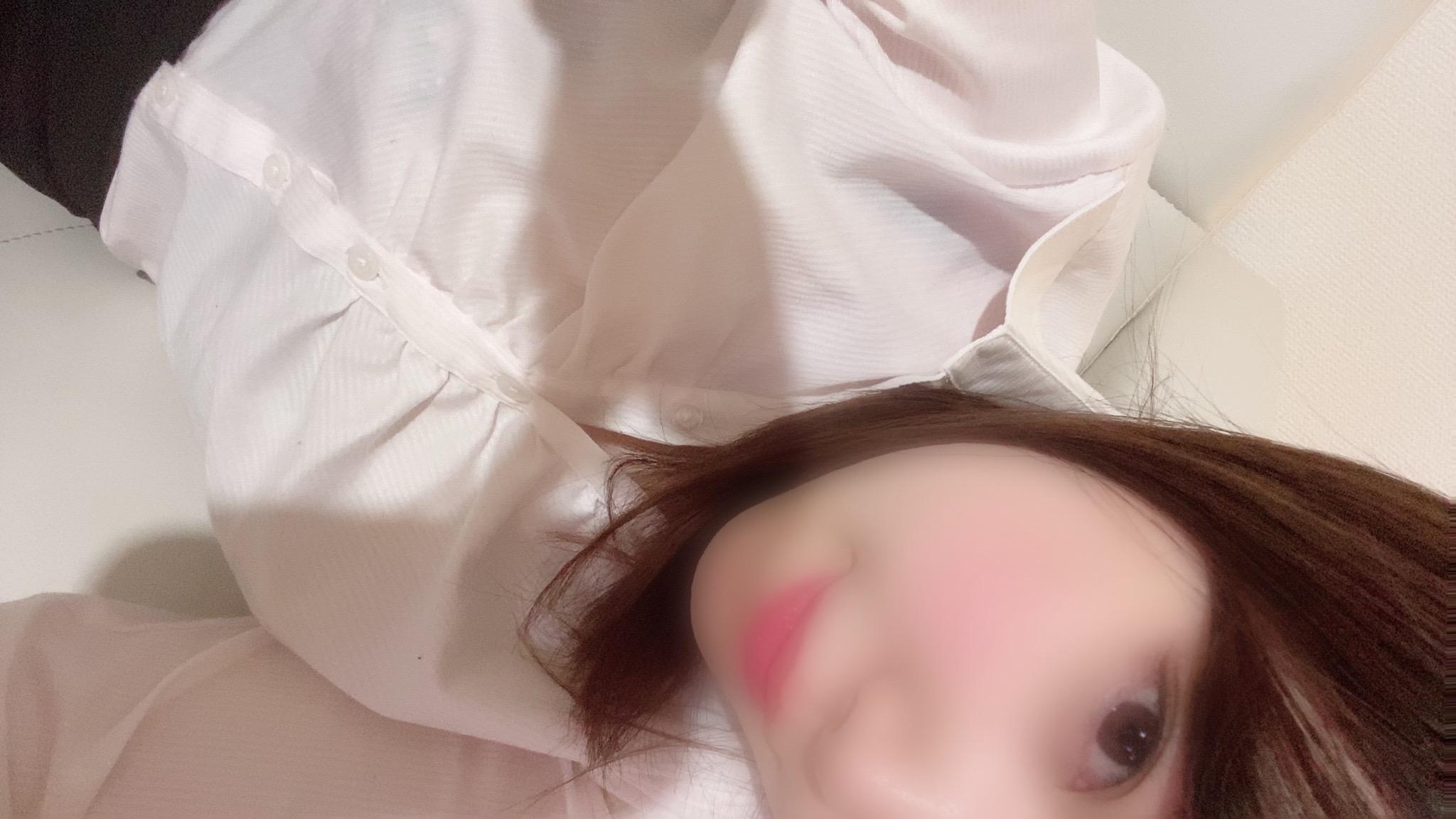 「こんばんは」01/17(金) 18:29 | みりの写メ・風俗動画