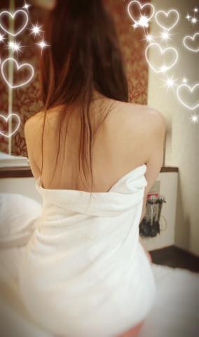 「今夜?」01/17(金) 18:42 | 蒼井 るいの写メ・風俗動画