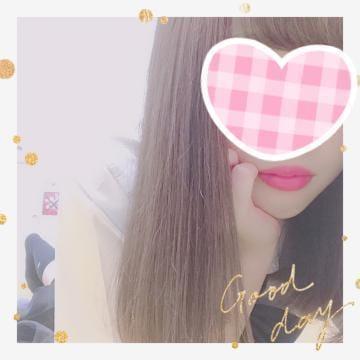 「ご指名待ってますね~!」01/17(金) 19:05 | くるみの写メ・風俗動画