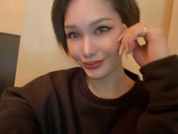 「ありがとう?」01/17日(金) 19:20 | 蘭(らん)chanの写メ・風俗動画