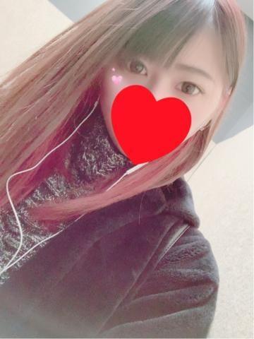 ミライ(MIRAI)「もうすぐ!」01/17(金) 19:22 | ミライ(MIRAI)の写メ・風俗動画