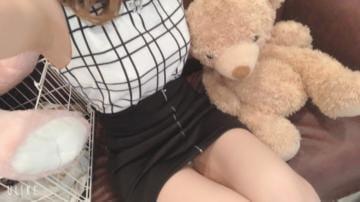 「お気に入りの?」01/17(金) 19:30 | まなの写メ・風俗動画