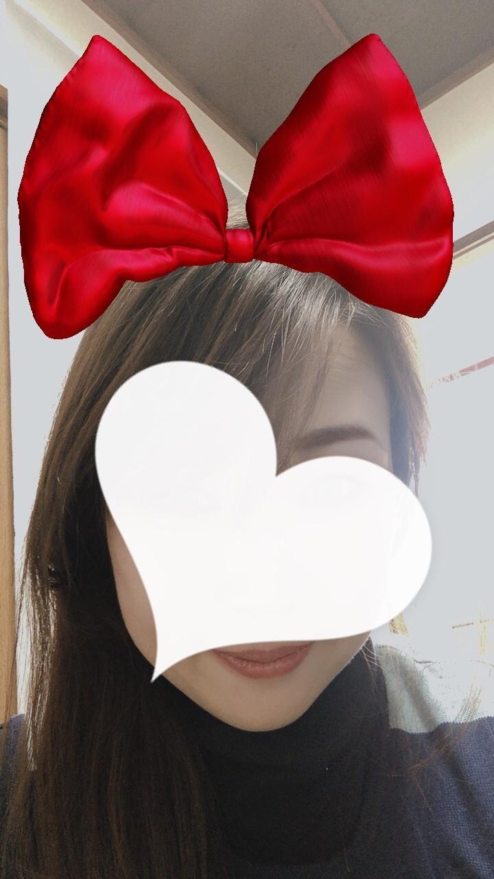 「リンです」01/17(金) 20:00 | りんの写メ・風俗動画