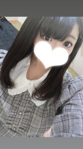 「出勤したよん♪」01/17(金) 20:13 | みるくの写メ・風俗動画