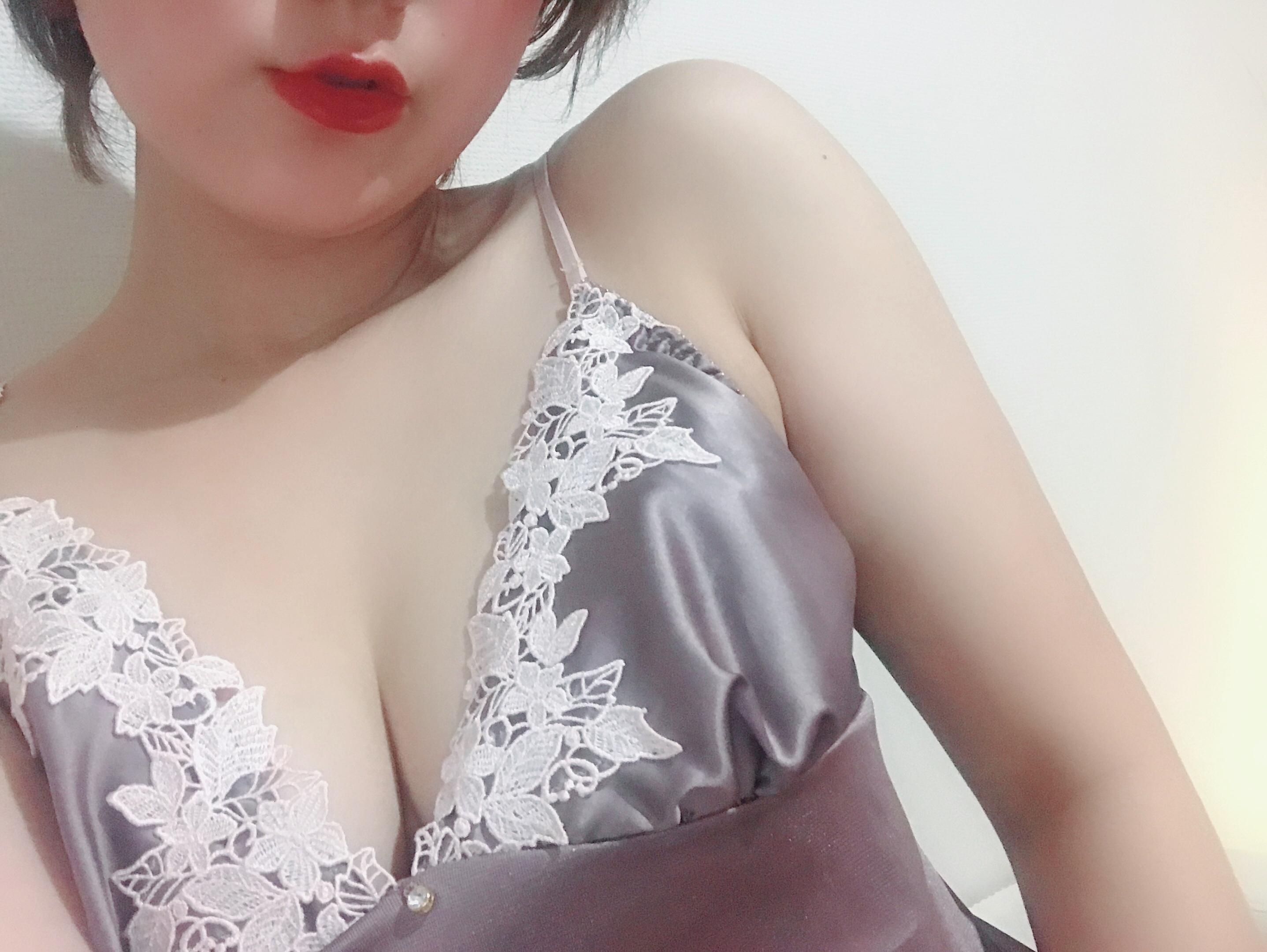 「こんばんわ」01/17(金) 20:19 | あみの写メ・風俗動画