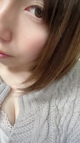 「出勤しました♪」01/17(金) 21:10 | なつの写メ・風俗動画