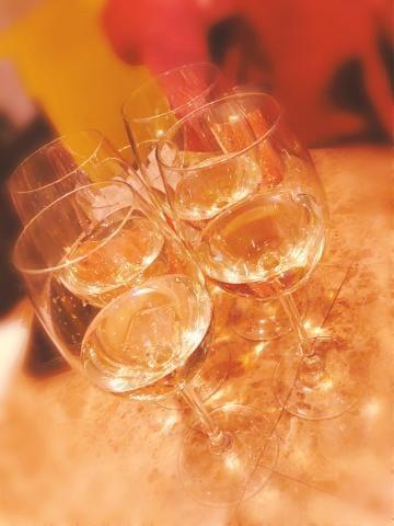 「[お題]from:アルコール吸引機さん」01/17(金) 21:39 | 蒼井 るいの写メ・風俗動画