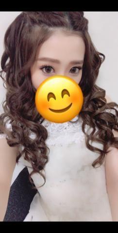 「雨〜??」01/17(金) 22:31 | あずみ の写メ・風俗動画