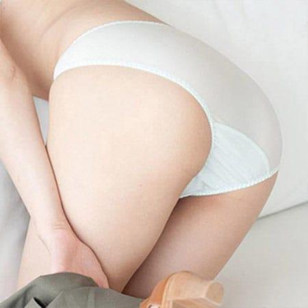 レモン「あいましょーね❤︎」01/17(金) 23:17   レモンの写メ・風俗動画