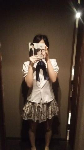 「[お題]from:ミニスカ刑事さん」01/18(土) 00:05 | すずの写メ・風俗動画