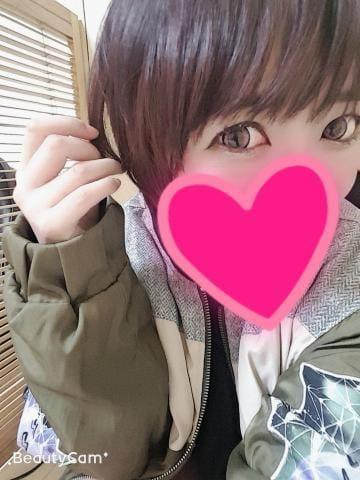 「ありがとう!」01/18(土) 02:19 | みるの写メ・風俗動画