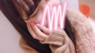 「お礼♪」01/18(土) 04:02 | りんの写メ・風俗動画