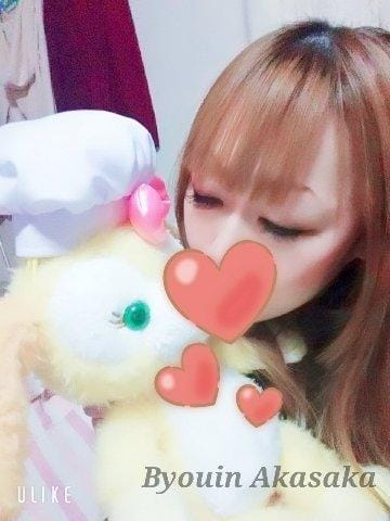 「やることいっぱい!!」01/18(土) 10:53 | 赤坂の写メ・風俗動画