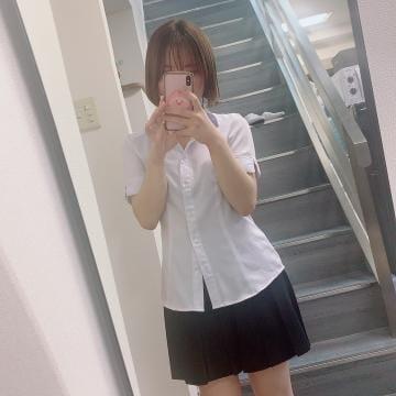 「〜堂島ホテル305のお兄様〜」01/18(土) 12:43 | 望月 るなの写メ・風俗動画