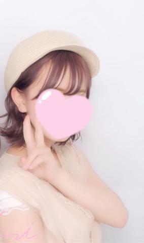 「〜モール302のお兄様〜」01/18(土) 12:45 | 望月 るなの写メ・風俗動画