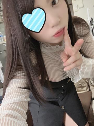「16時から?◎!」01/18(土) 13:55   ーサヤー新人の写メ・風俗動画
