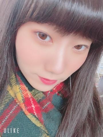 「出勤中?」01/18(土) 15:14 | 渡部みりの写メ・風俗動画