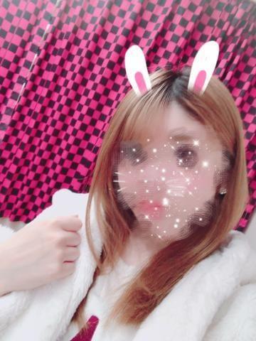 あいこ「はじめまして?????」01/18(土) 15:49 | あいこの写メ・風俗動画