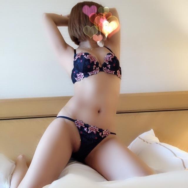 「楽になりました」01/18(土) 16:20 | まりなの写メ・風俗動画