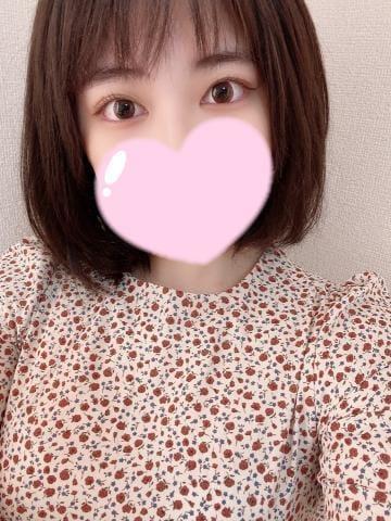 「今日は??」01/18(土) 16:32 | 大沢ららの写メ・風俗動画