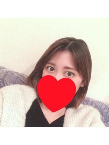 じゅん「もうすぐ、、??」01/18(土) 16:44 | じゅんの写メ・風俗動画