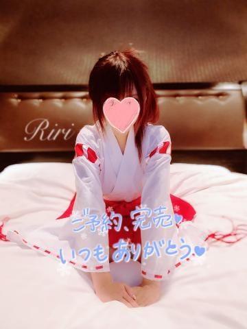 「19時から?完売?」01/18(土) 18:00 | 愛乃リリの写メ・風俗動画