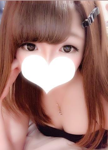 「あーそーぼー♪」01/18(土) 18:01 | みるくの写メ・風俗動画