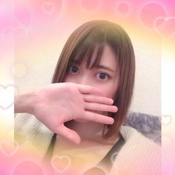 じゅん「しゅっきん??」01/18(土) 18:09 | じゅんの写メ・風俗動画