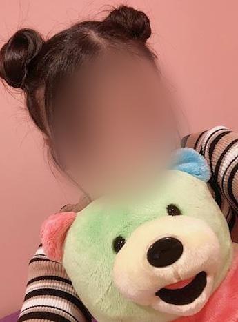 さほ「早く会いたい〜♪」01/18(土) 18:36 | さほの写メ・風俗動画