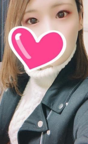 「さむーい!?( ´?? ?? ??` )?」01/18(土) 19:51 | はじめの写メ・風俗動画