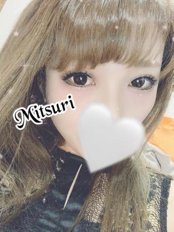 ミツリ(MITURI)「お初?」01/18(土) 20:12 | ミツリ(MITURI)の写メ・風俗動画