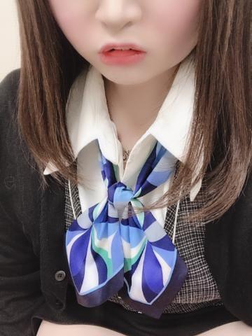 「ちゅー??」01/18(土) 21:00 | みるくの写メ・風俗動画