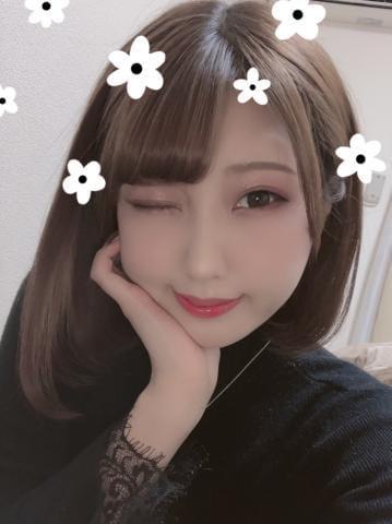 「??お礼??」01/18(土) 21:14   かづきの写メ・風俗動画