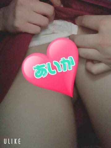 「本指M様」01/18(土) 23:28   【S】あいかの写メ・風俗動画