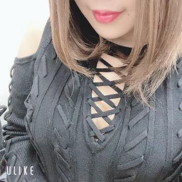 「お店到着!」01/19(日) 11:53   きららの写メ・風俗動画