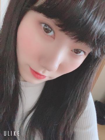 「ゆらゆら~?」01/19(日) 15:02 | 渡部みりの写メ・風俗動画