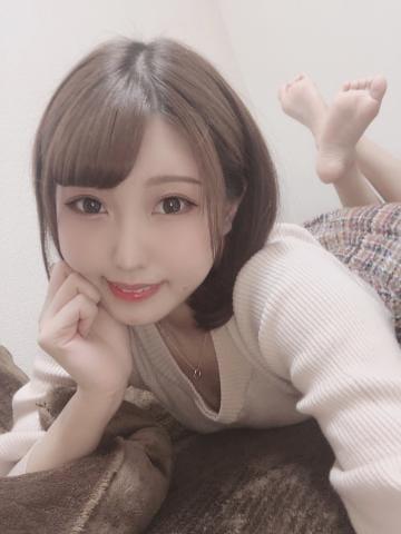 「今月最終日…??」01/19(日) 16:50   かづきの写メ・風俗動画