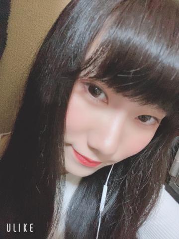 「まだまだ~?」01/19(日) 17:34 | 渡部みりの写メ・風俗動画
