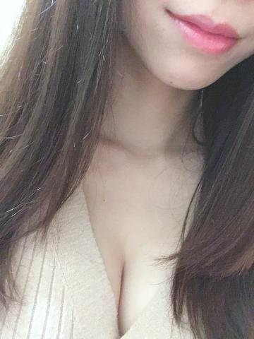 「こんにちは!」01/19(日) 17:47   ゆりなの写メ・風俗動画