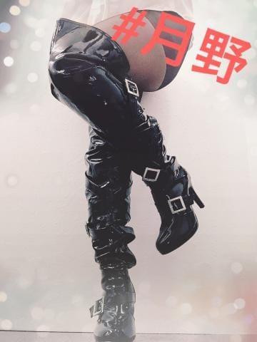 「「FAIRYの貴方様☆」」01/19(日) 18:02 | 月野 痴女は変態が好物♡の写メ・風俗動画