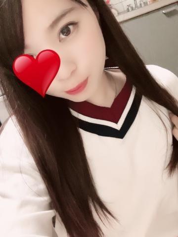 「準備してました!」01/19(日) 18:04   ーサヤー新人の写メ・風俗動画