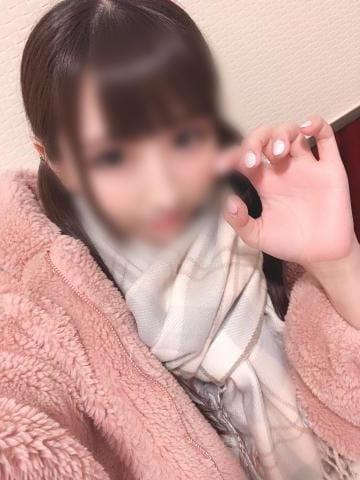 ひなこ「ただいま」01/19(日) 19:05 | ひなこの写メ・風俗動画