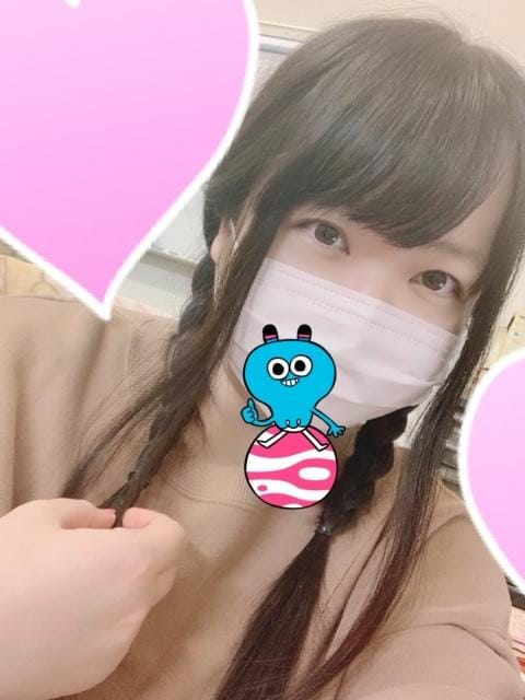 「るるは今日も元気です♪」01/19(日) 19:08   V☆るるの写メ・風俗動画