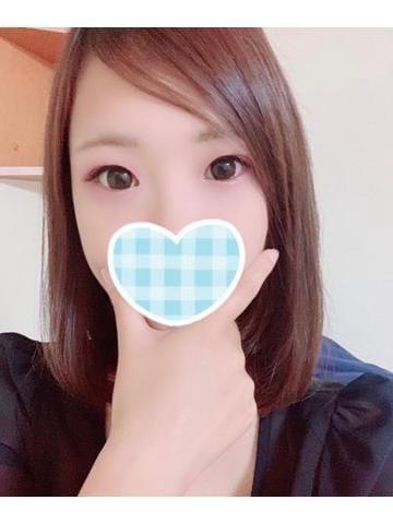 「おーでーんーっ?^.  ? .^?」01/19(日) 20:00 | はじめの写メ・風俗動画