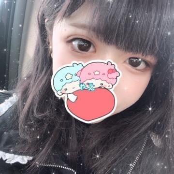 「むらむらマン♡」01/19(日) 20:13 | さやの写メ・風俗動画