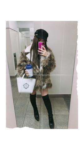 「こんばんわ?」01/19(日) 21:12 | あきの写メ・風俗動画