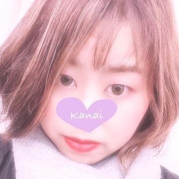 「前髪??♀?」01/19(日) 21:41 | かないの写メ・風俗動画