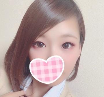 「週末」01/19(日) 23:21 | はじめの写メ・風俗動画