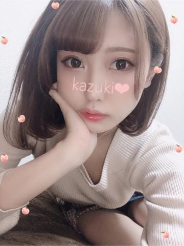 「?ありがとう?」01/20(月) 04:41   かづきの写メ・風俗動画